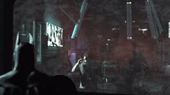 Ark mans Secure Accessbatman-arkham-asylum-15
