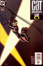 Catwoman11vv