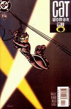 Catwoman11vv