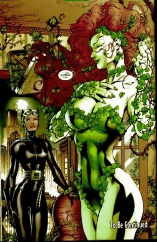 File:Catwoman and Poison Ivy.jpg