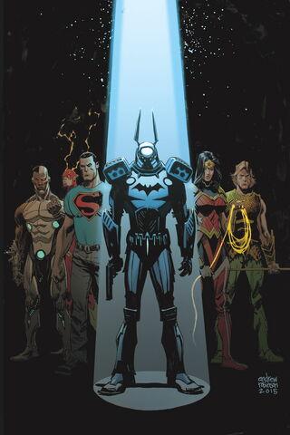 File:Detective Comics Vol 2-45 Cover-1 Teaser.jpg