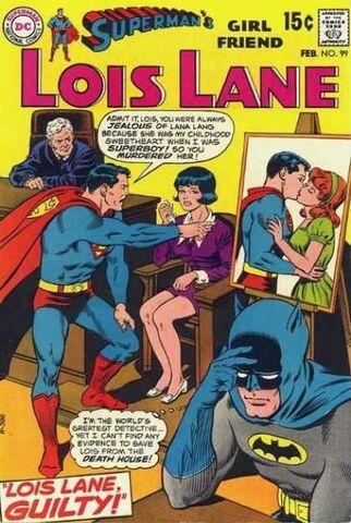 File:Lois Lane99.jpg
