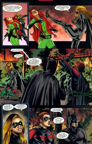 File:Poison Ivy Defeated (Comic Adaptation).jpg