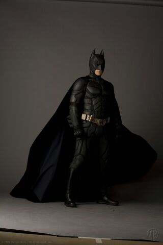 File:Batmanstudio05.jpg