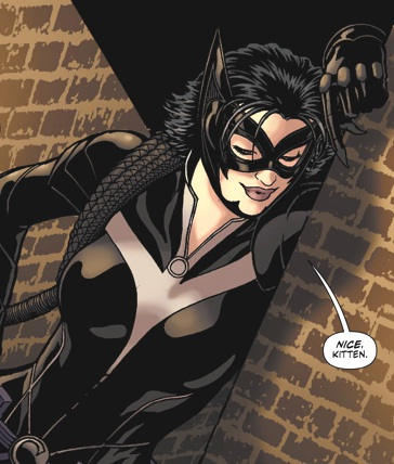 File:Catwoman (Earth 2).jpg