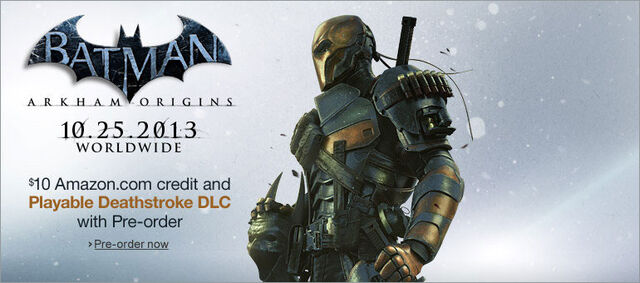 File:Deathstroke DLC poster.jpg