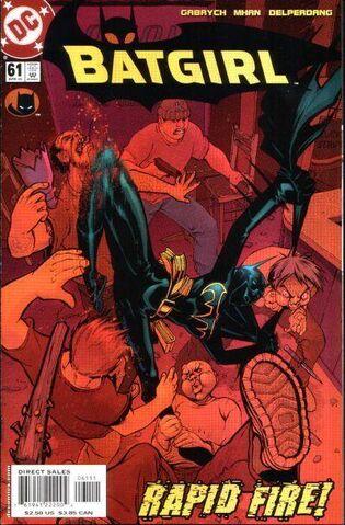 File:Batgirl61.jpg