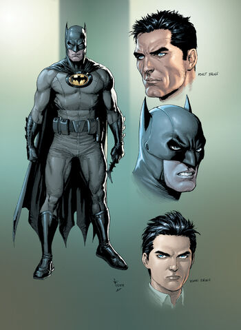 File:Batman Bruce Wayne.jpg