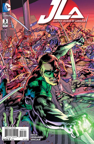 File:Justice League of America Vol 4-3 Cover-1.jpg