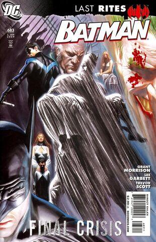 File:Batman683.jpg