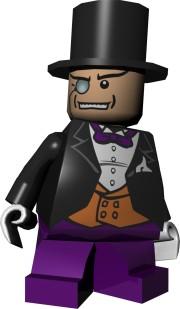 File:LEGO Penguin.jpg