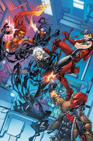 File:Red Hood and The Outlaws Vol 1-7 Cover-1 Teaser.jpg