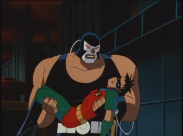 File:640px-Bane Capture Robin.png