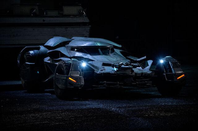 File:Batmobile dawn of justice.jpg