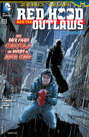 File:Red Hood and The Outlaws Vol 1-25 Cover-1.jpg