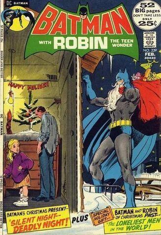 File:Batman239.jpg