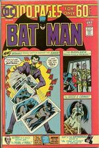 Batman260