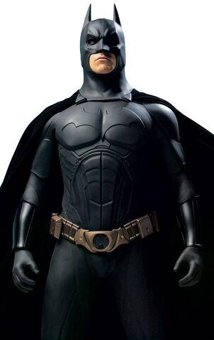 File:Batman (Christian Bale).jpg
