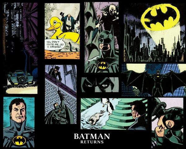 File:Batman Returns Comic art 2.jpg