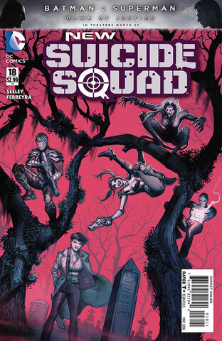 File:New Suicide Squad Vol 1-18 Cover-1.jpg