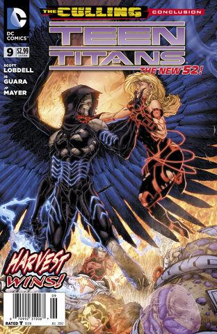 File:Teen Titans Vol 4-9 Cover-1.jpg
