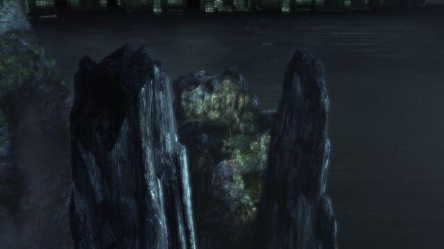 File:Caves Outlying Arkham1.jpg