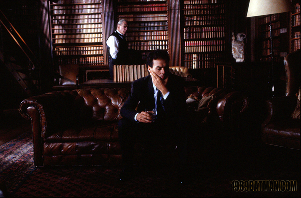 File:Batman 1989 (J. Sawyer) - Bruce and Alfred.jpg