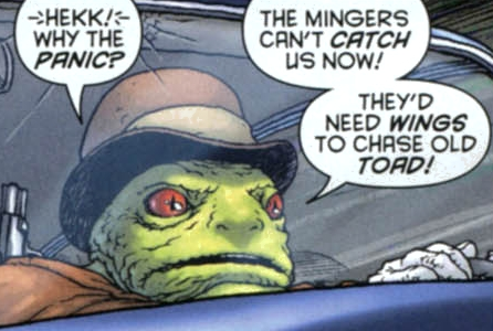File:Mister Toad.jpg