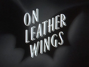 File:Onleatherwingstitle.jpg