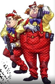 File:180px-Tweedledum and Tweedledee img.jpg