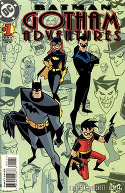Gothamadventures1