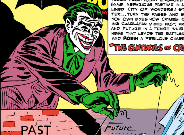 File:Joker-The Centuries of Crime.png