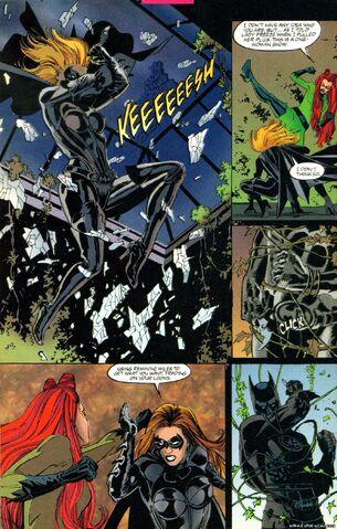 File:Poison Ivy vs Batgirl (Comic Adaptation).jpg