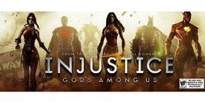 Injustice-Gods-Among-Us.jpg