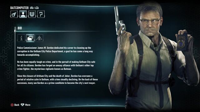 File:Batman Arkham Knight Character Bios James Gordon.jpg