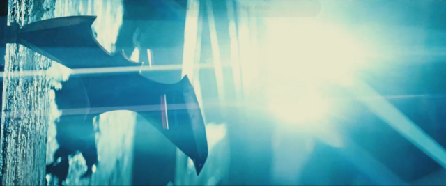 File:Batman v Superman 18.png