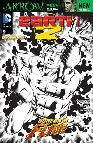 File:Earth Two Vol 1-9 Cover-2.jpg