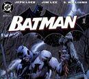 Batman Issue 617