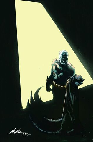 File:Batman Eternal Vol 1-34 Cover-1 Teaser.jpg