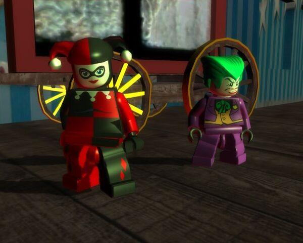 File:Joker and Harley Quinn.jpg