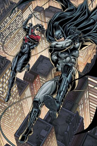 File:Nightwing Vol 3-18 Cover-3 Teaser.jpg