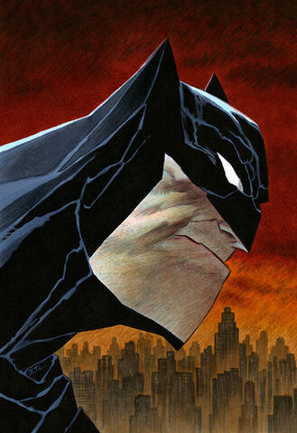 File:The Dark Knight III The Master Race Vol 1-1 Cover-36 Teaser.jpg