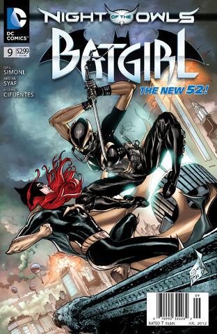 File:Batgirl Vol 4-9 Cover-1.jpg