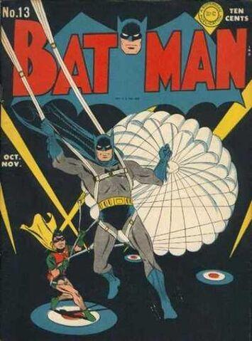 File:Batman13.jpg