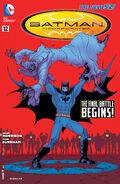 Batman Incorporated Vol 2-12 Cover-4