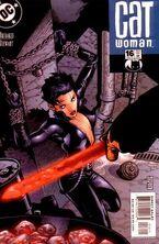 Catwoman16vv