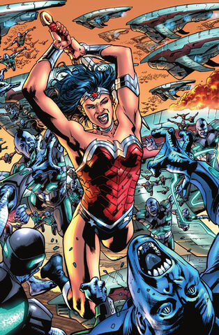 File:Justice League of America Vol 4-1 Cover-9 Teaser.jpg