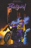 Batgirl Vol 4-40 Cover-2 Teaser