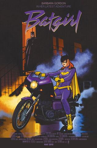 File:Batgirl Vol 4-40 Cover-2 Teaser.jpg