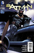 Batman Vol 2-28 Cover-2